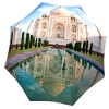 Designer umbrella with gift box India