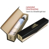 India high quality unique umbrella in gift box_automatic