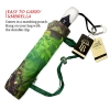 Thailand Waterfall large canopy small folding umbrella
