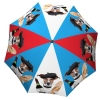 Designer umbrella with gift box French Dog