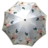 Designer umbrella with gift box - designer umbrella with gift box