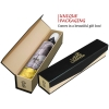 Canada high quality unique umbrella in gift box_automatic