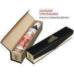 Moscow high quality unique umbrella in gift box_automatic
