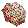 Rain Umbrella windproof compact - Japanese Sushi Umbrella
