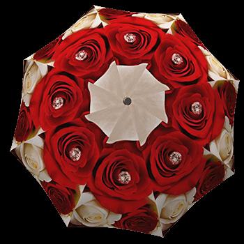 Where to buy best Wedding Umbrellas