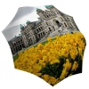 Rain umbrella with gift box - Canada