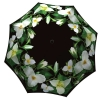 Designer umbrella with gift box - Trillium