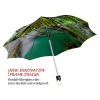 Thailand Waterfall stylish art auto open umbrella