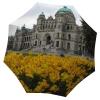 Best adult umbrella - Good Quality ladies umbrella - Windproof Umbrella Compact Canadian Gift Souvenir